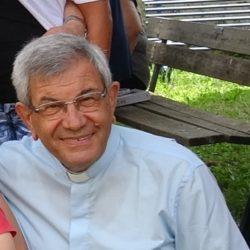 Come funziona la pastorale carceraria della diocesi? A colloquio con il vicario episcopale per la carità