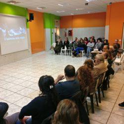Il programma delle Giornate per la famiglia promosse dal Consultorio diocesano a Pozzuoli