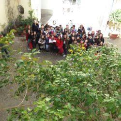 La Diocesi di Pozzuoli lancia una proposta didattica ai giovani per far conoscere i beni culturali