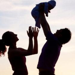"""Giornata per la Famiglia a Monterusciello sul tema """"I figli sono una risorsa"""", domenica 2 giugno"""