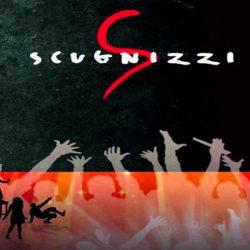 Musical Scugnizzi: martedì 4 giugno, tutti insieme appassionatamente alunni e docenti del Majorana