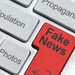 Fake news, l'incubo della informazione. Il presidente dei giornalisti campani analizza un fenomeno in crescente espansione
