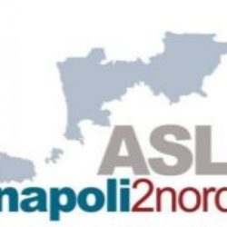 """Partita la Campagna di screening """"Benessere della Comunità"""" avviata dall'Asl Napoli 2 nord"""