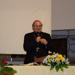 PAROLE IN LIBERTA': Lo stile sinodale per la Chiesa d'oggi