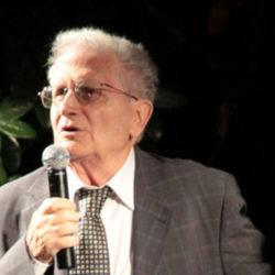 Il sindaco di Pozzuoli ricorda Mario Sirpettino: uomo di cultura, lascia un grande vuoto nella comunità puteolana