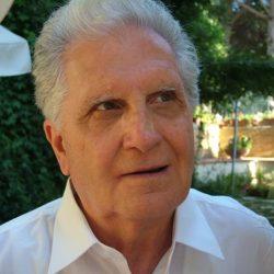 La missione di Mario Sirpettino per i Campi Flegrei: memoria e denuncia