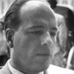 La dignità sul lavoro: a Pozzuoli sulle tracce di Ottiero Ottieri nella fabbrica del visionario Adriano Olivetti