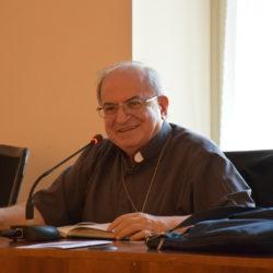 Il desiderio di una Pastorale integrata. Annuale incontro degli uffici della diocesi di Pozzzuoli con il vescovo