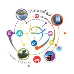 Malazè, l'evento che mette in vetrina le eccellenze del territorio flegreo dal 14 al 24 settembre