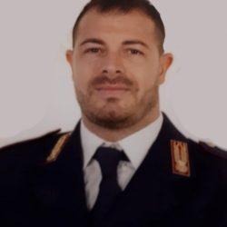 Funerali di Pierluigi Rotta, il sindaco di Pozzuoli proclama per domani il lutto cittadino