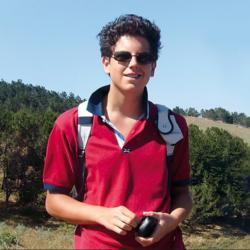 Carlo Acutis l'«amico di Gesù» che credeva nel web. Sabato 9 novembre incontro con i giovani a Pozzuoli