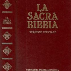 """Tre giorni Biblica a Fuorigrotta. """"Apri la mente per comprendere le Scritture"""""""