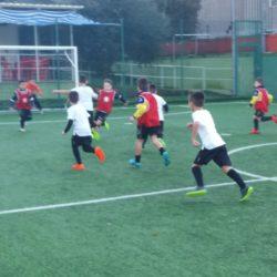 Concluso il Torneo di calcio di Natale organizzato dal Centro Sportivo Italiano di Pozzuoli