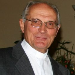 Commemorazione di monsignor Luigi Saccone a dieci anni dalla scomparsa. Venerdì 20 dicembre