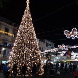 A Pozzuoli il concerto di Capodanno in piazza della Repubblica. L'appello del sindaco a non usare i botti