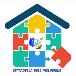 Inaugurazione della Cittadella dell'Inclusione a Quarto. Struttura di eccellenza per le persone disagiate