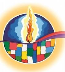 Giornata mondiale della Vita consacrata, domenica 2 febbraio il vescovo celebra alla Calasanzio di Fuorigrotta