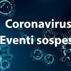 Coronavirus, rinviate tutte le manifestazioni e gli eventi. I vescovi invitano ad essere segno di speranza