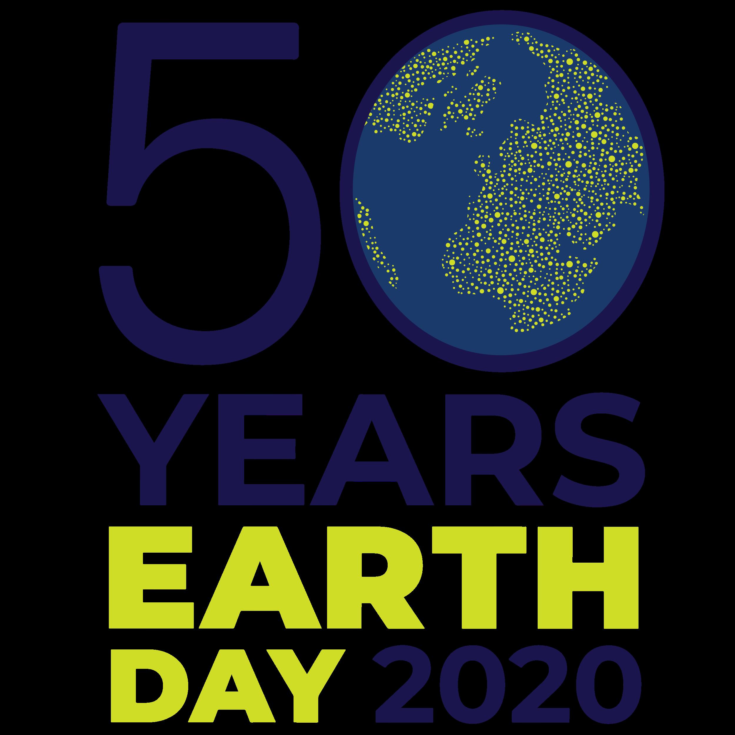 La Giornata mondiale della Terra compie 50 anni. Nata nel 1970 ha ...