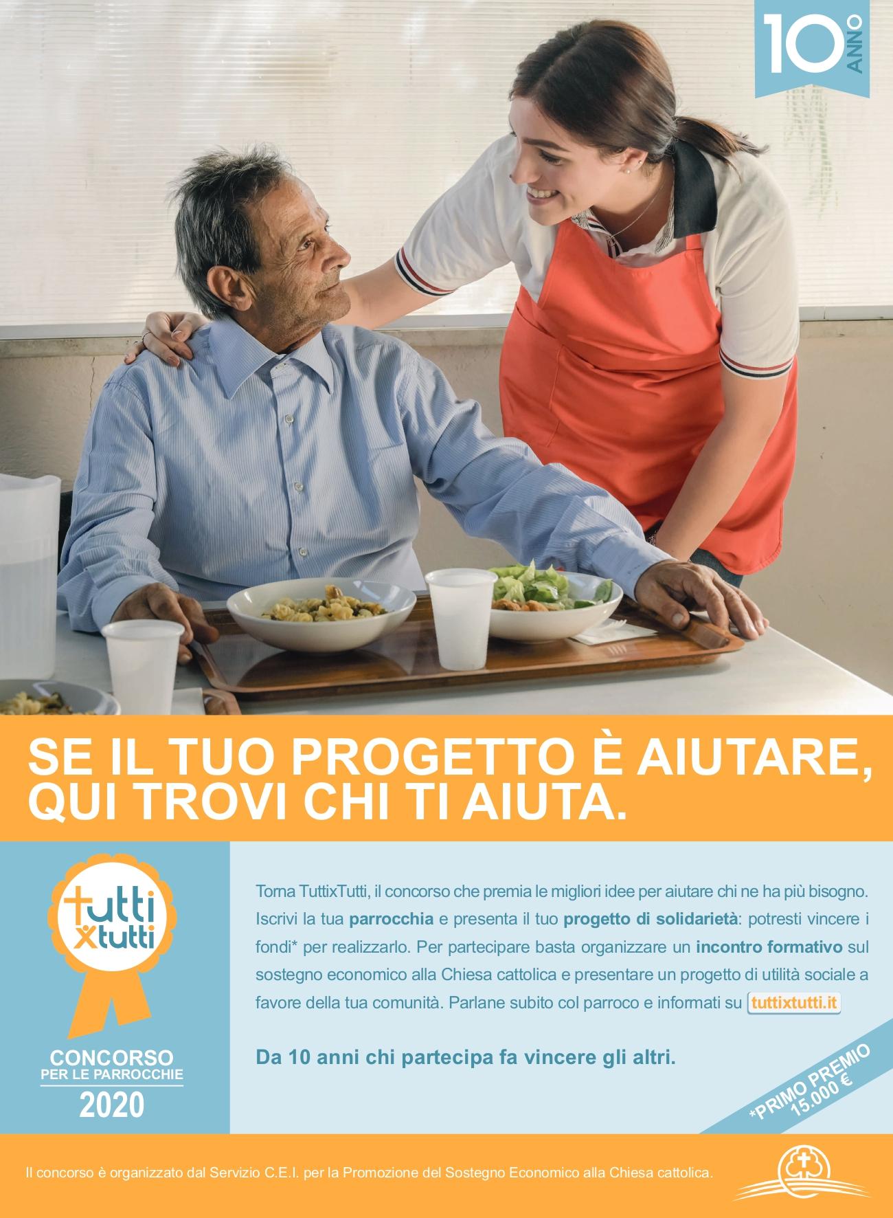 Pozzuoli-Sdt-TxTutti-marzo-2020_page-0001.jpg