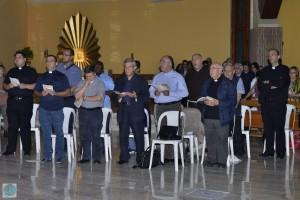 Convegno 2016 05