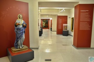 Museo Diocesano 01