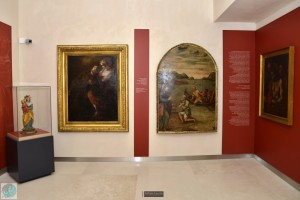 Museo Diocesano 02