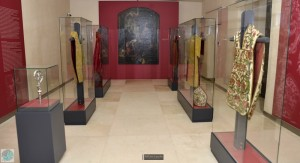Museo Diocesano 03
