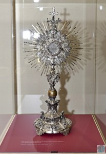Museo Diocesano 04