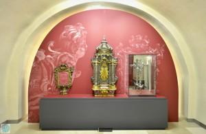 Museo Diocesano 06
