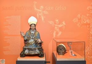 Museo Diocesano 08
