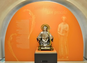 Museo Diocesano 09