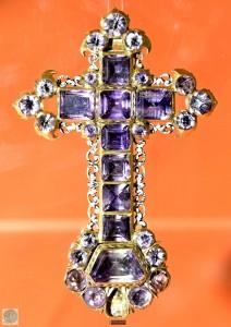 Museo Diocesano 10