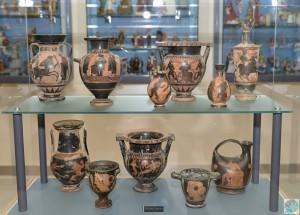Museo Diocesano 13