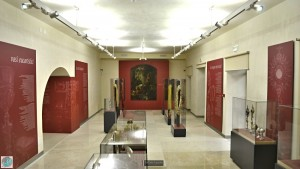 Museo Diocesano 14