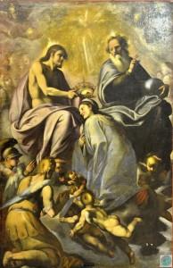 Museo Diocesano 19