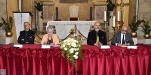 Museo Diocesano Inaugurazione 01