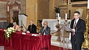 Museo Diocesano Inaugurazione 02