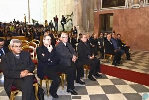 Museo Diocesano Inaugurazione 03
