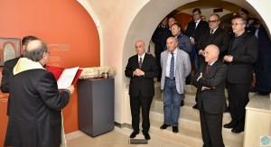 Museo Diocesano Inaugurazione 05