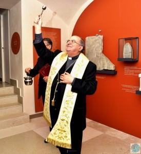 Museo Diocesano Inaugurazione 06