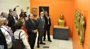 Museo Diocesano Inaugurazione 07