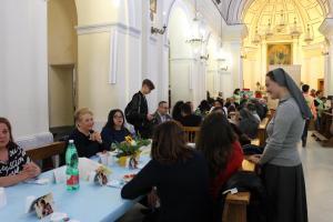 pranzo popoli14