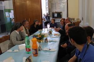 pranzo popoli15