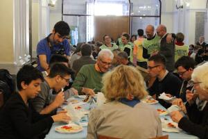 pranzo popoli17
