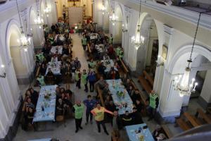 pranzo popoli22