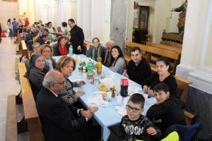 pranzo popoli31