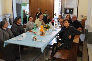 pranzo popoli32