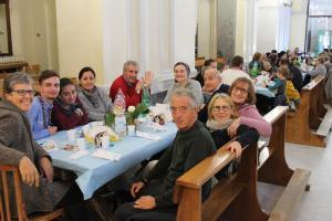 pranzo popoli33