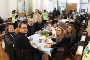 pranzo popoli34